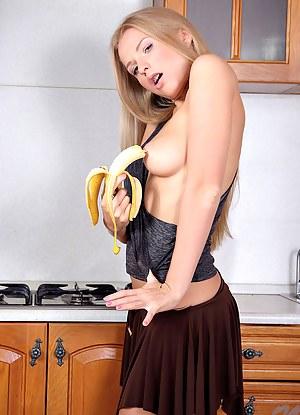 Fetish Porn Pictures