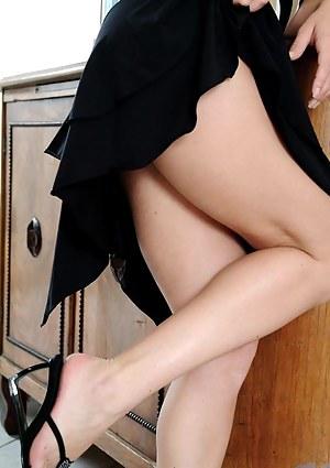 Legs Porn Pictures